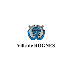logo ville-rognes