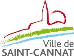 saintcannat
