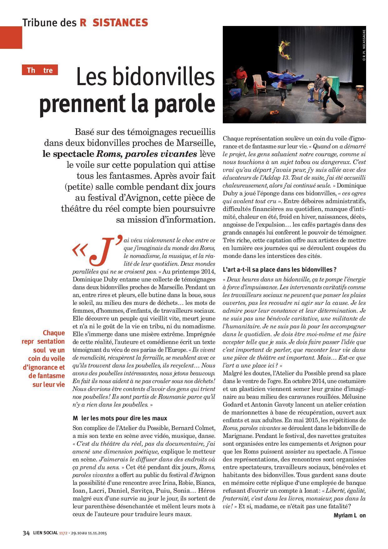 Roms paroles vivantes.Lien Social 1172-page-001